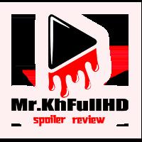 KhFullHD
