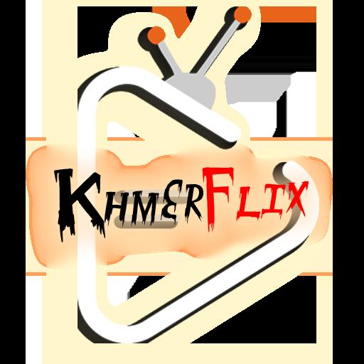 KhmerFlix